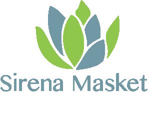 Sirena Masket Craniosacral