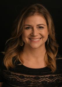 Sirena Masket - CST Therapist